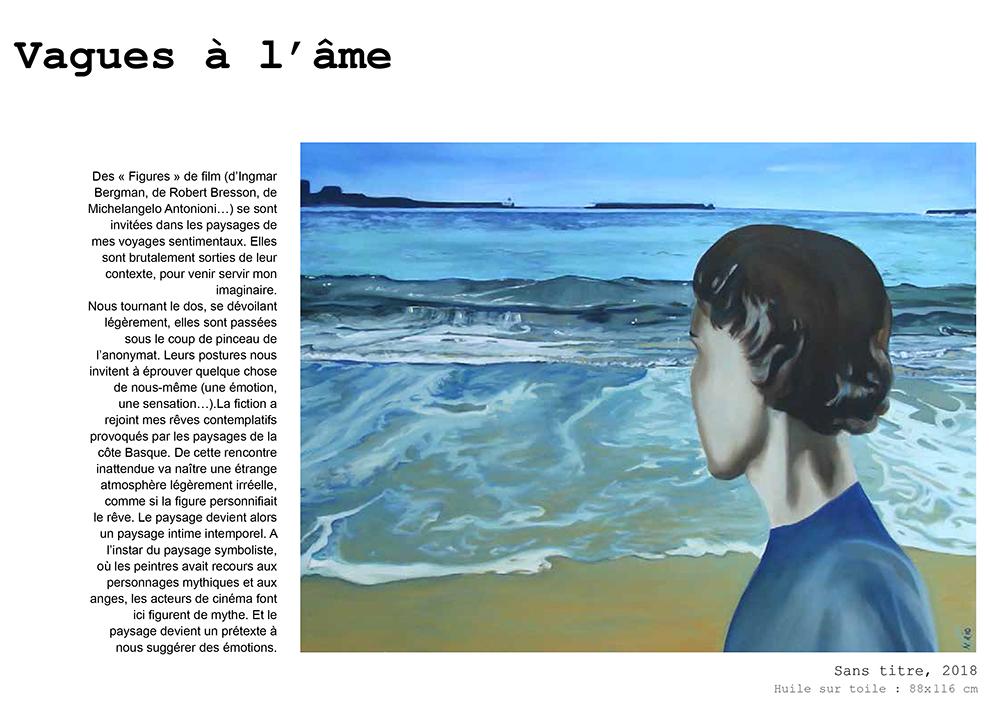 serie_vagues_a_lame